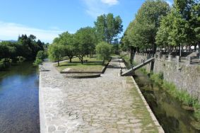 Rio Vez