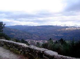 Soajo - Arcos de Valdevez