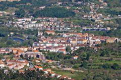 Monte do Castelo
