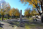 Campo do Trasladário