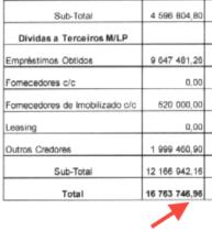 16763746€