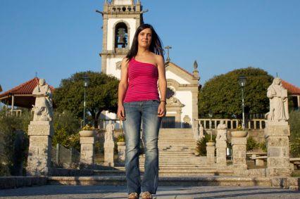 Joselene