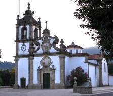 Rio de Moinhos