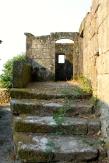 Sistelo, Estrica, Arcos de Valdevez