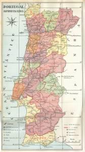 mapaadministrativodepor