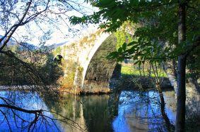 Ponte de Vilela, Arcos de Valdevez