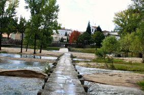 Valeta, Rio Vez, Arcos de Valdevez