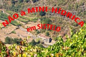 Sistelo, Porto Cova cópia