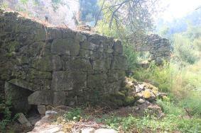 Ecovia do Vez Arcos-Vilela